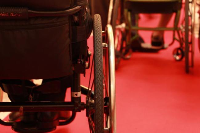 fauteuils-sur-le-tapis-rouge