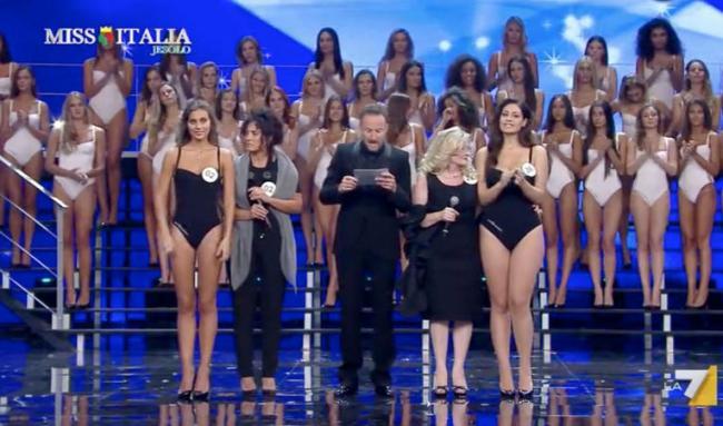 miss-italie-2016-et-sa-dauphine