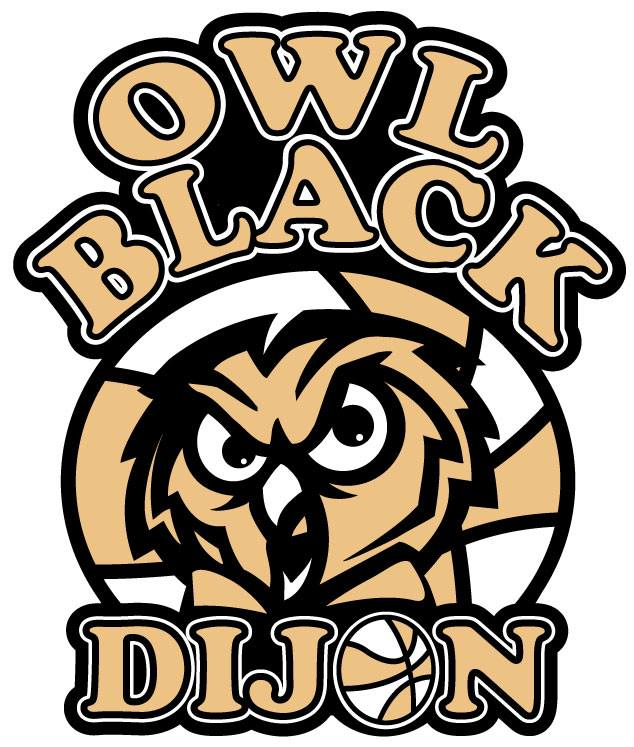 photo-owl-black-dijon