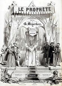 couverture-opera-le-prophete-de-meyerbeer