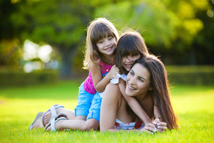 image-article-au-pair-2