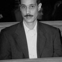 Retour sur l'Affaire Omar Raddad