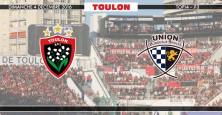 Photo match RCT-UBB