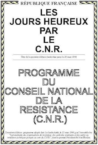 conseil_national_resistance_cnr_1944-1