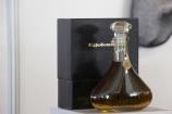 Egoleum, une huile d'olive de luxe venue d'Espagne ( Crédit photo : Adrien De Volontat )