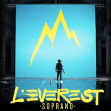 leverest-soprano