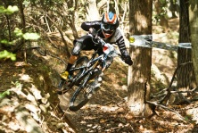 photo-vignette-enduro