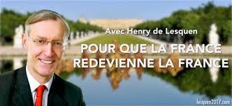 slogan-henry-de-lesquen