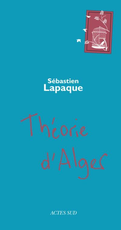 theorie-d-alger