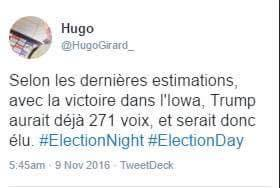 tweet-hugo