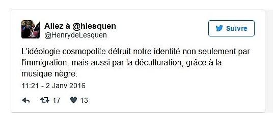 tweet-musique-negre