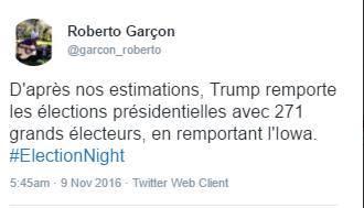 tweet-roberto