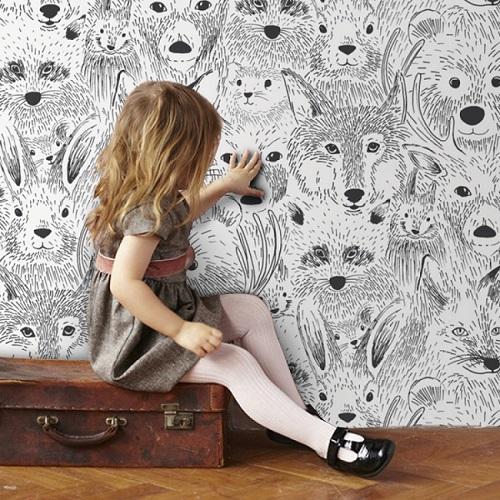 interactive-wallpaper