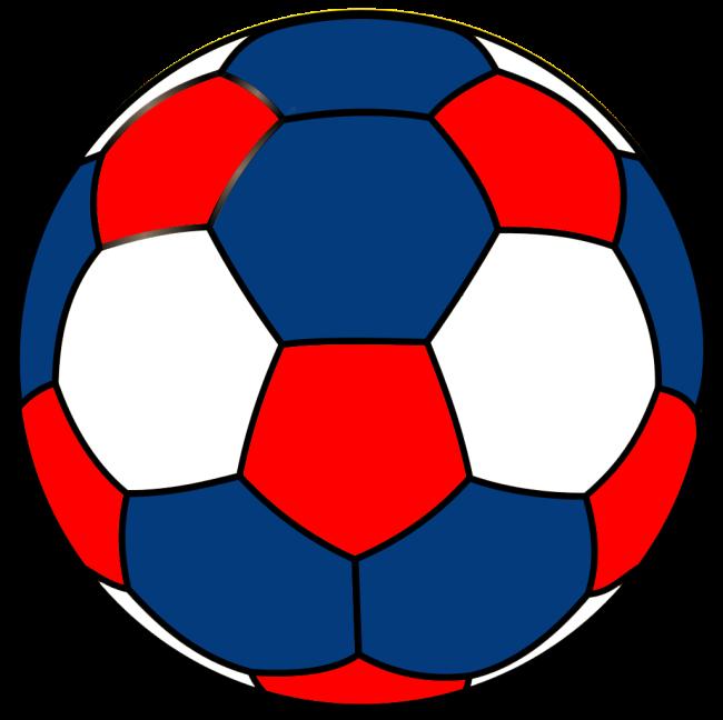 ballon-hand-france