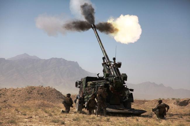 CAESAR_firing_in_Afghanistan.jpg