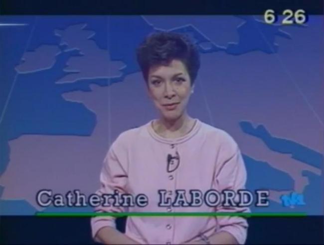 catherine-laborde-1ere-meteo