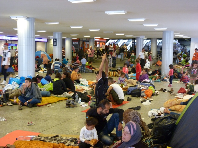 centre-pour-refugies