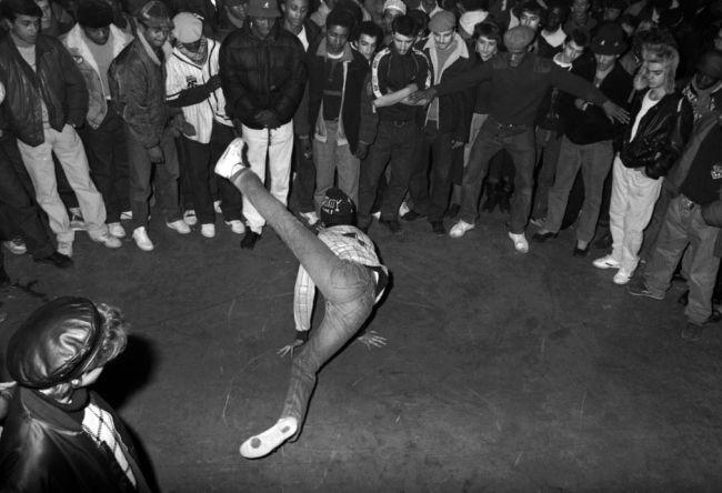 hip-hop-80