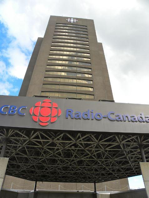maison-radio-canada