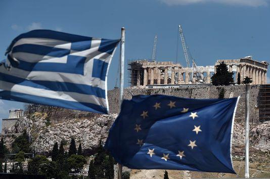grèce crise.jpg