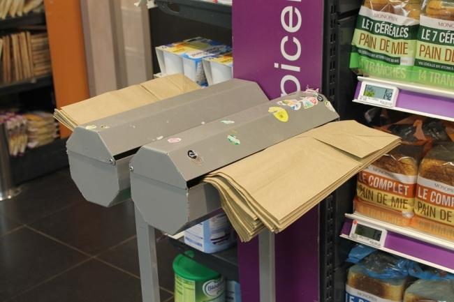 sac-en-papier-monoprix2