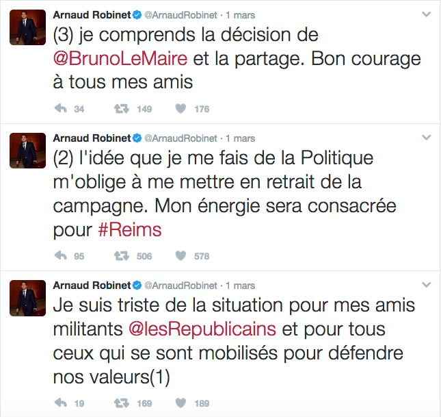 Tweet Arnaud Robinet.png
