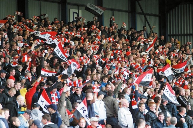 supporters United Manchester.jpg
