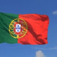 Portugal: le virage anti-austérité provoque un miracle économique