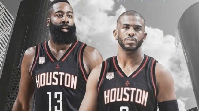 été NBA - photo 1