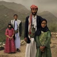 Mariage forcé : Le cauchemar des jeunes filles