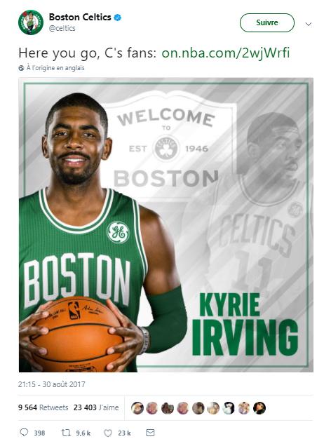 Tweet NBA.png