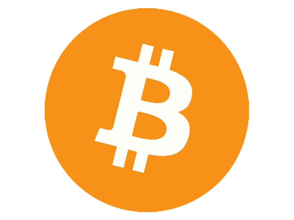 Le bitcoin la nouvelle mine d or buzzles - La nouvelle mine ...