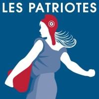 Quel projet pour le mouvement «Les Patriotes»?