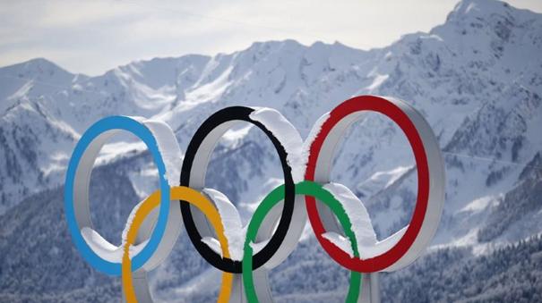 JO-hiver-anneaux-olympiques
