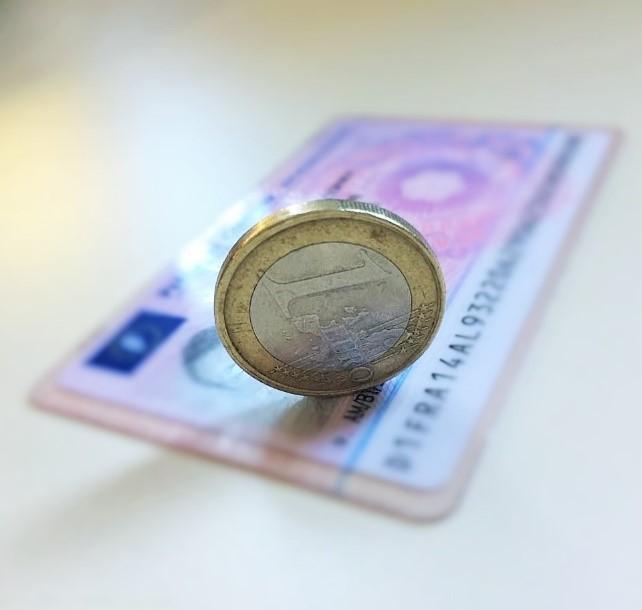 Permis à 1€