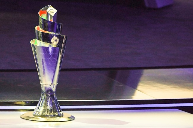 FBL-EUR-NATIONS LEAGUE-DRAW