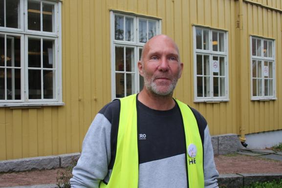 Tor Johansen.png