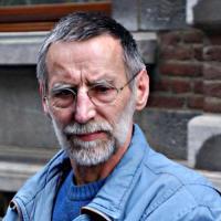 [Infographie] Michel Fourniret, 40 ans d'horreur