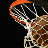 NBA : Toujours plus de points !