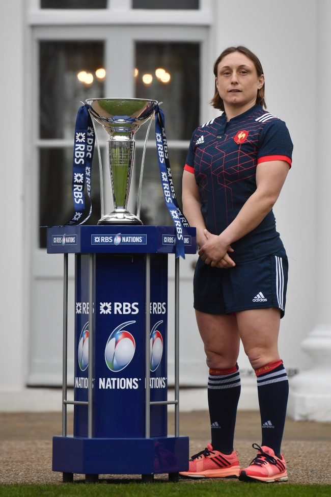 RUGBYU-6NATIONS-WOMEN-FRA