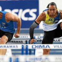 Championnats de France d'Athlétisme : Martinot-Lagarde sacré, Lesueur et Mayer bredouilles