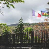 La vie est-elle moins chère en Nouvelle-Calédonie qu'en France ?