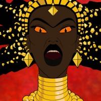 [Le Phoenix] Le viol de guerre, dénoncé par le dessin animé Kirikou