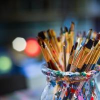 L'ubérisartion de l'art et la naissance des artistes sur internet