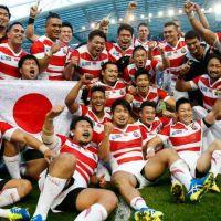 Le Japon, un hôte qui compte jouer les trouble-fêtes