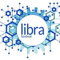 Inquiétudes pour les banques centrales autour de la nouvelle crypto-monnaie : la Libra