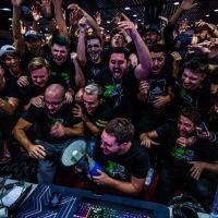 Des gamers récoltent plus de 3,5 millions d'euros pour l'Institut Pasteur