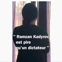 Tchétchénie : La dictature oubliée ?