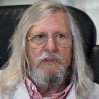 Bien comprendre le débat autour de la chloroquine