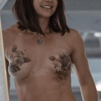 [MAGAZINE] A Fleur d'Encre : la tatouage de reconstruction